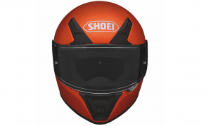 CASCO SHOEI RF-SR